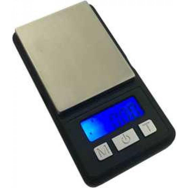 MT-100 (Бытовые весы)