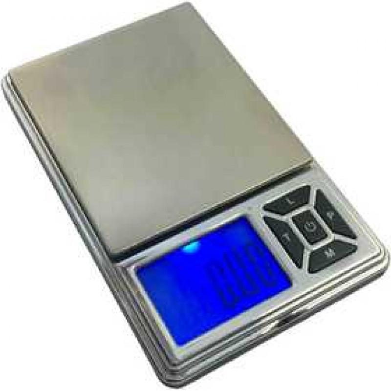 VP-300 (Бытовые весы)